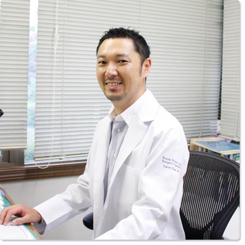 葛西皮膚科医院/葛西嘉亮(医学博士)